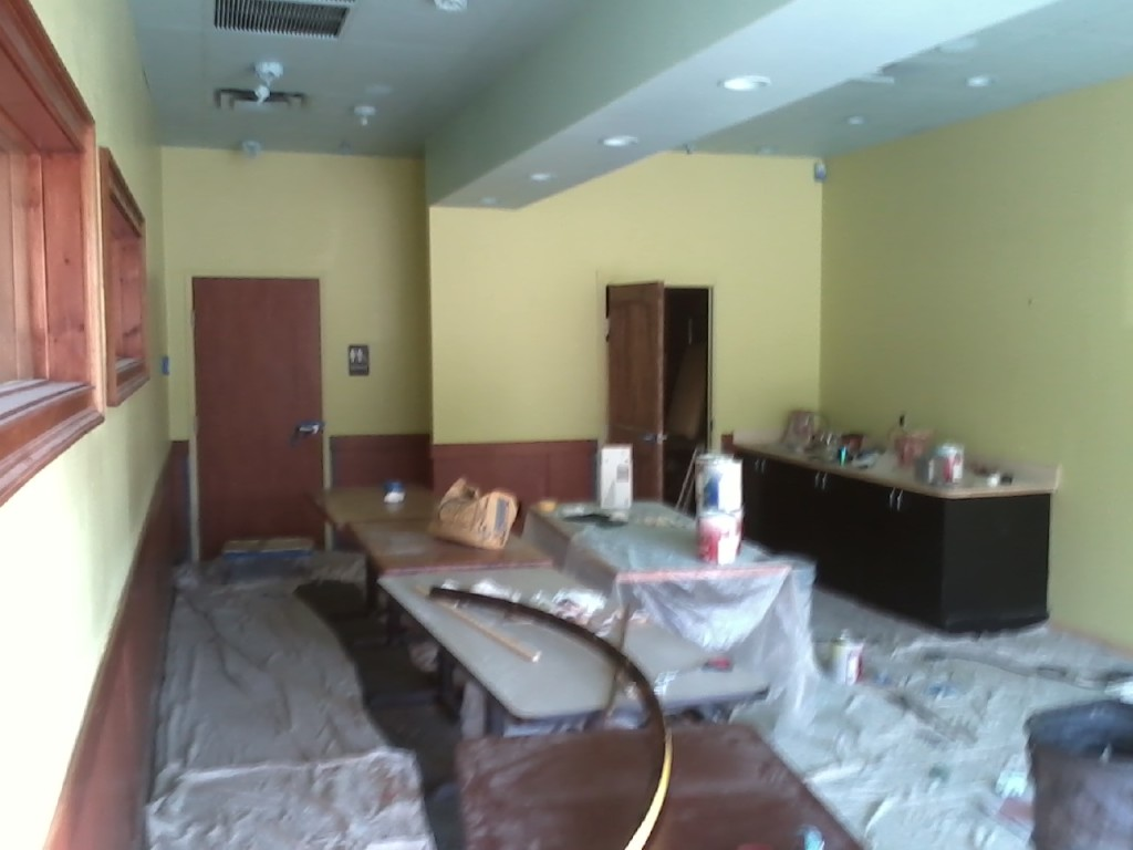 J Christophers Hamilton Mill - Commercial Remodeling and Painting (11)