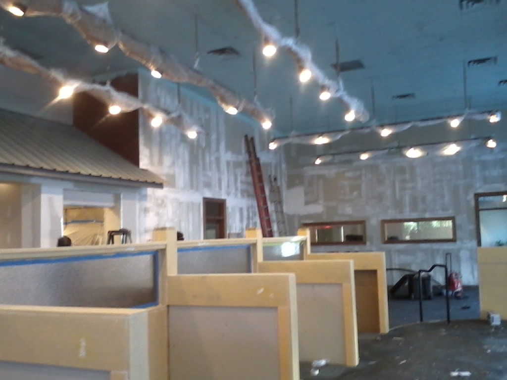 J Christophers Hamilton Mill - Commercial Remodeling and Painting (9)
