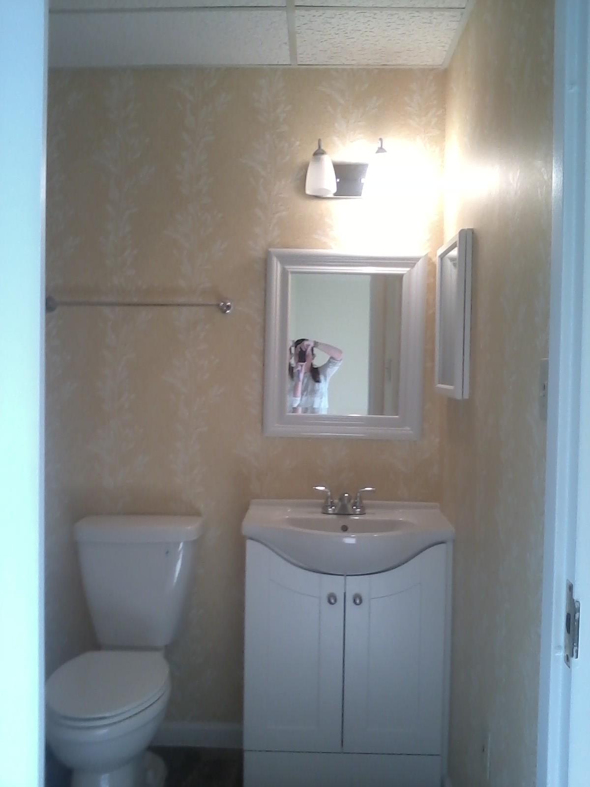 Bathroom Remodeling Mobile Al mobile, alabama   edje construction