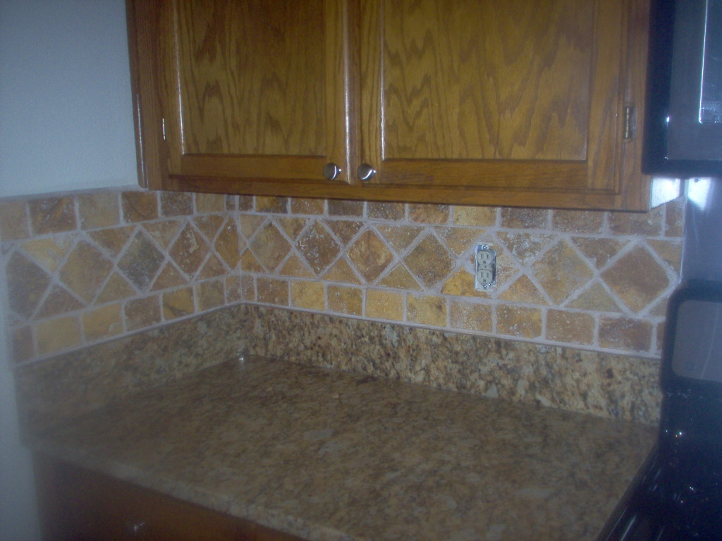 Residential Work - Painting and Renovations (23)